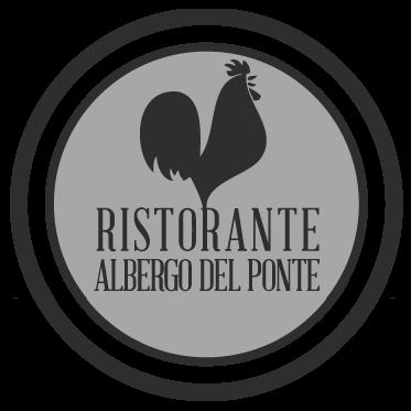 Albergo Del Ponte Premia