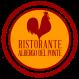 Albergo Del Ponte